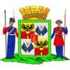 Управление торговли и бытового обслуживания населения администрации муниципального образования город Краснодар