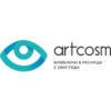 ART COSMETIK