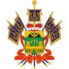 Администрации Краснодарского края
