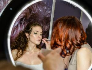 Итоги выставки Beauty Show Krasnodar 2018: более 7 000 посетителей