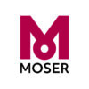 MOSER-Logo-100%